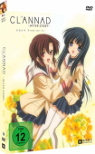Clannad After Story - Vol.3/4