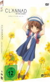 Clannad After Story - Vol.4/4
