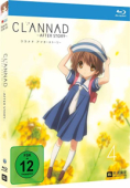 Clannad After Story - Vol.4/4 [Blu-ray]