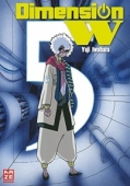Dimension W - Bd.05