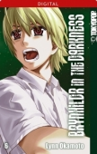 Brynhildr in the Darkness - Bd.06: Kindle Edition