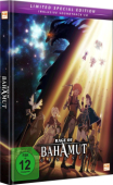 Rage of Bahamut: Genesis - Gesamtausgabe: Limited Special Edition