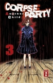 Corpse Party: Another Child - Bd.03