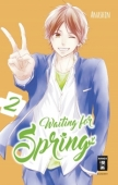 Waiting for Spring - Bd.02