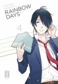 Rainbow Days - Bd.04