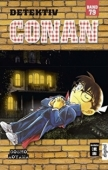 Detektiv Conan - Bd.79: Kindle Edition