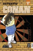 Detektiv Conan - Bd.81: Kindle Edition