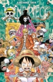One Piece - Bd.81