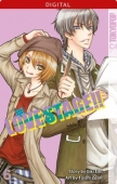 Love Stage!! - Bd.06: Kindle Edition