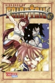 Fairy Tail - Bd.47