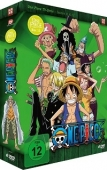 One Piece - Box 13