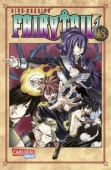 Artikel: Fairy Tail - Bd.48