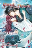 Yona of the Dawn - Vol.02