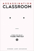 Assassination Classroom - Vol.05