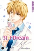 31 I Dream - Bd.03