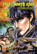 Fist of the North Star - Bd.05