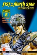 Fist of the North Star - Bd.08