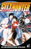 City Hunter - Bd.06