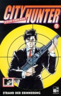 City Hunter - Bd.09