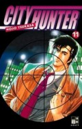 City Hunter - Bd.11