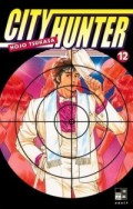 City Hunter - Bd.12