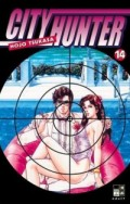 City Hunter - Bd.14