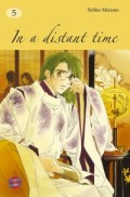 In a Distant Time - Bd.05
