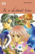 In a Distant Time - Bd.01