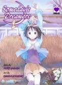 Someday's Dreamers - Bd.02