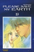 Please Save My Earth - Bd.19