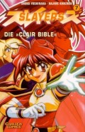 Slayers - Bd.07