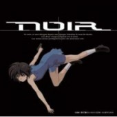 Noir - Original Soundtrack: Vol.02