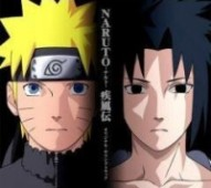 Naruto Shippuuden - Original Soundtrack
