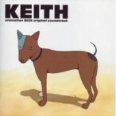 Beck - Animation Soundtrack (Keith)