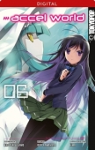 Accel World - Bd.06: Kindle Edition