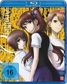 Another - Vol.3/4 [Blu-ray]