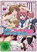 Love, Chunibyo & Other Delusions!: Heart Throb - Vol.3/4