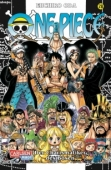 One Piece - Bd.78: Kindle Edition