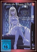Maria the Virgin Witch - Vol.2/3