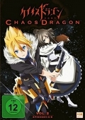 Chaos Dragon - Vol.2/3