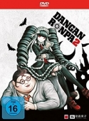 Danganronpa - Vol.2/4