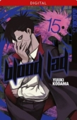 Blood Lad - Bd.15: Kindle Edition