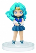 Bishoujo Senshi Sailor Moon Crystal - Figur: Sailor Neptun