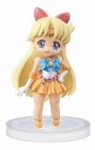 Bishoujo Senshi Sailor Moon Crystal - Figur: Sailor Venus