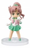 Bishoujo Senshi Sailor Moon Crystal - Figur: Sailor Jupter