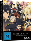 Seraph of the End - Vol.2/2