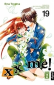 xx me! - Bd.19: Kindle Edition