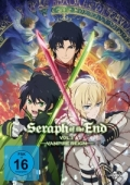 Seraph of the End - Vol. 1/2