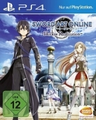 Sword Art Online: Hollow Realization [PS4]