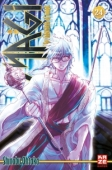 Magi: The Labyrinth of Magic - Bd.24: Kindle Edition